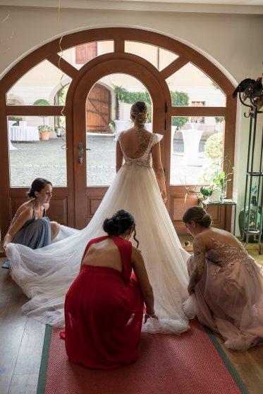 oberbauergut_hochzeitslocation_eris-wedding_20201109105700288266