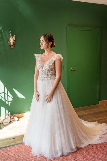 oberbauergut_hochzeitslocation_eris-wedding_20201109105702900907