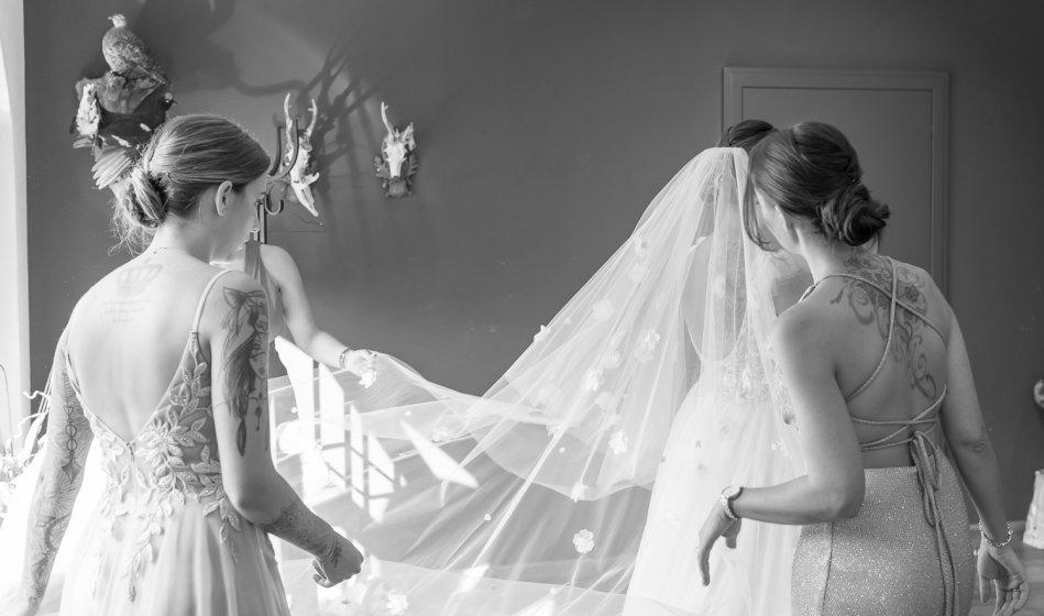 oberbauergut_hochzeitslocation_eris-wedding_20201109105704745956