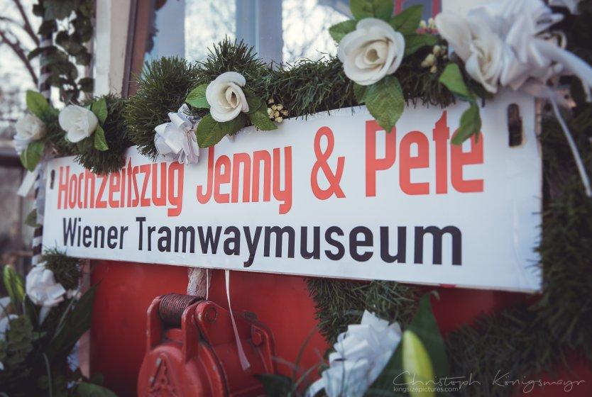oldtimer-straenbahn_hochzeitslocation_kingsize_pictures_-_christoph_königsmayr_20190130163106339715