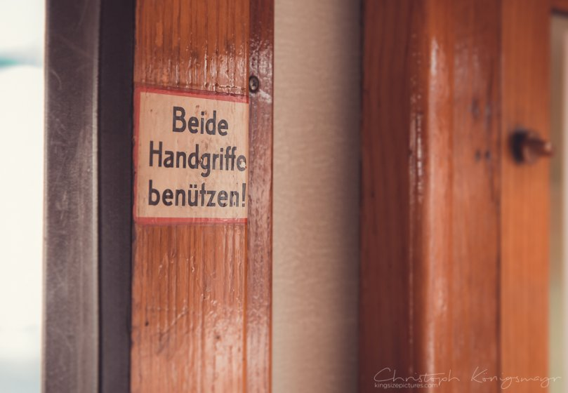 oldtimer-straenbahn_hochzeitslocation_kingsize_pictures_-_christoph_königsmayr_20190130163114712279
