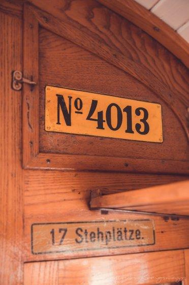 oldtimer-straenbahn_hochzeitslocation_kingsize_pictures_-_christoph_königsmayr_20190130163117750991