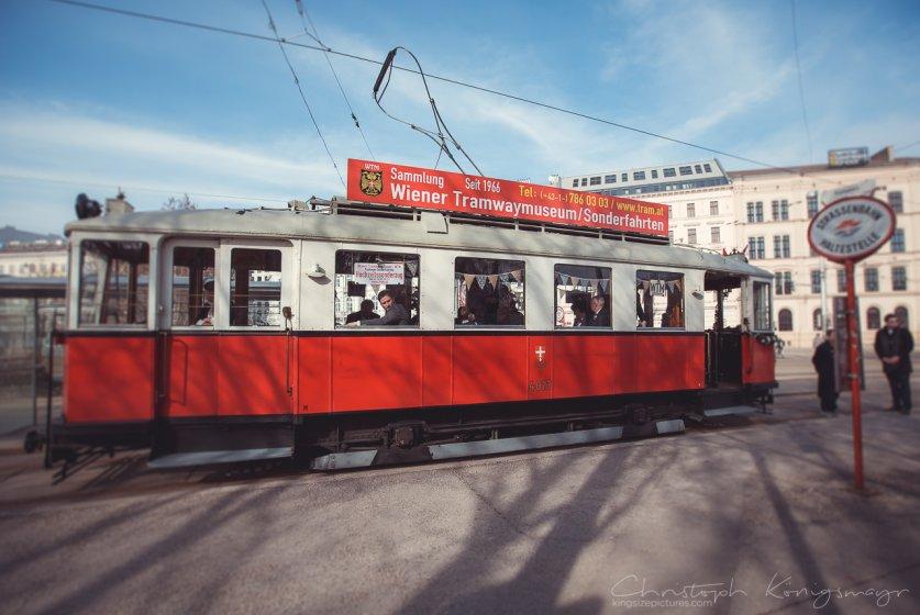 oldtimer-straenbahn_hochzeitslocation_kingsize_pictures_-_christoph_königsmayr_20190130163127840880