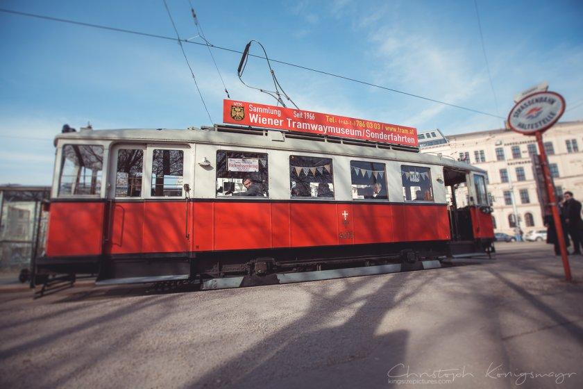 oldtimer-straenbahn_hochzeitslocation_kingsize_pictures_-_christoph_königsmayr_20190130163130906886