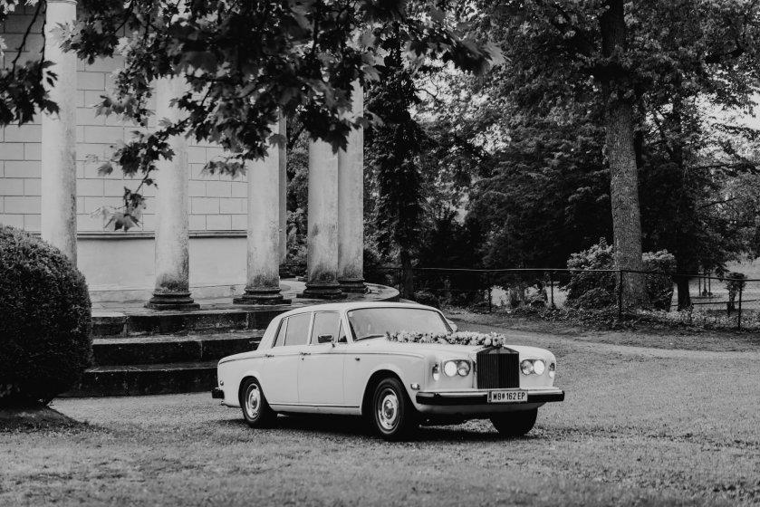 orangerie-schlosspark-eisenstadt_hochzeitslocation_memories_&_emotions_photography_20200408120215969209