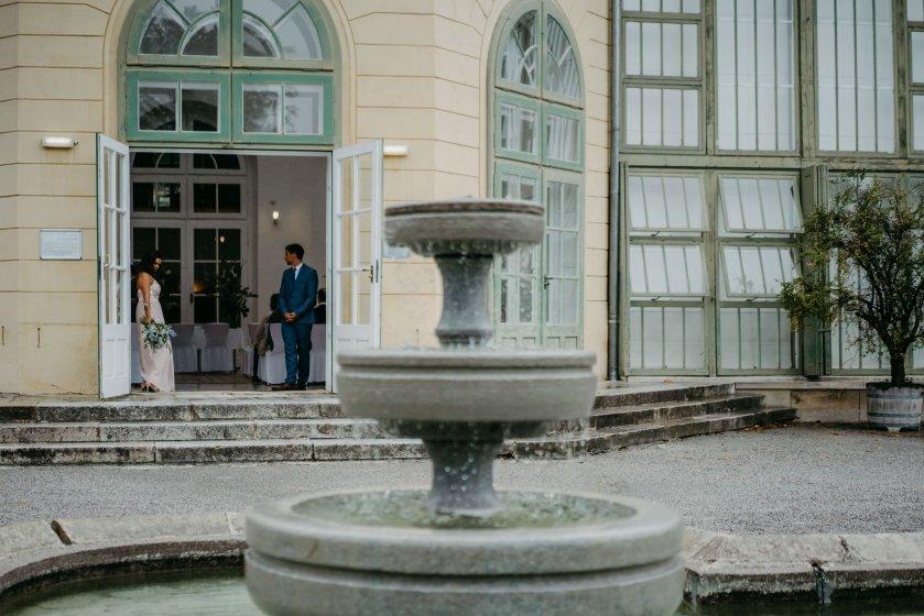 orangerie-schlosspark-eisenstadt_hochzeitslocation_memories_&_emotions_photography_20200408120330287493