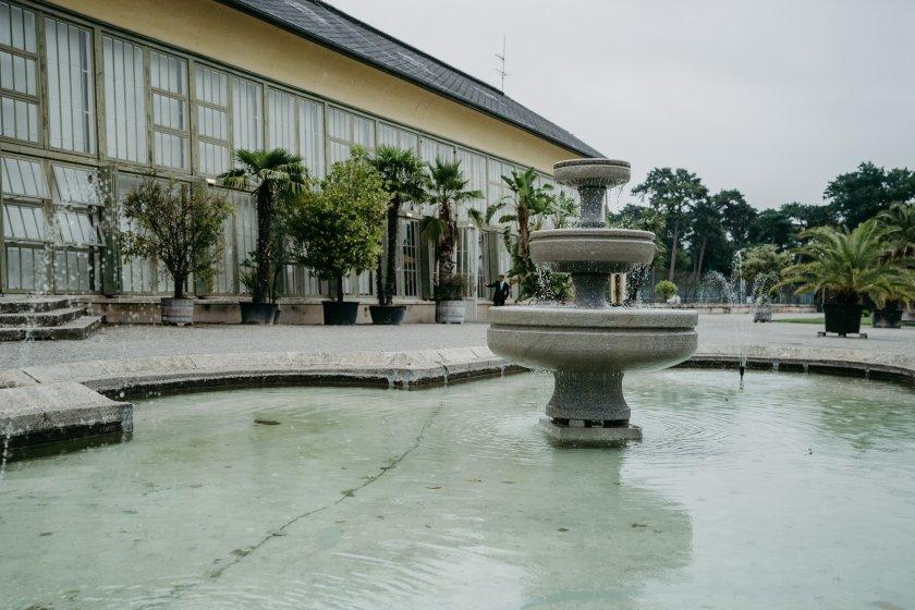 orangerie-schlosspark-eisenstadt_hochzeitslocation_memories_&_emotions_photography_20200408120341362255