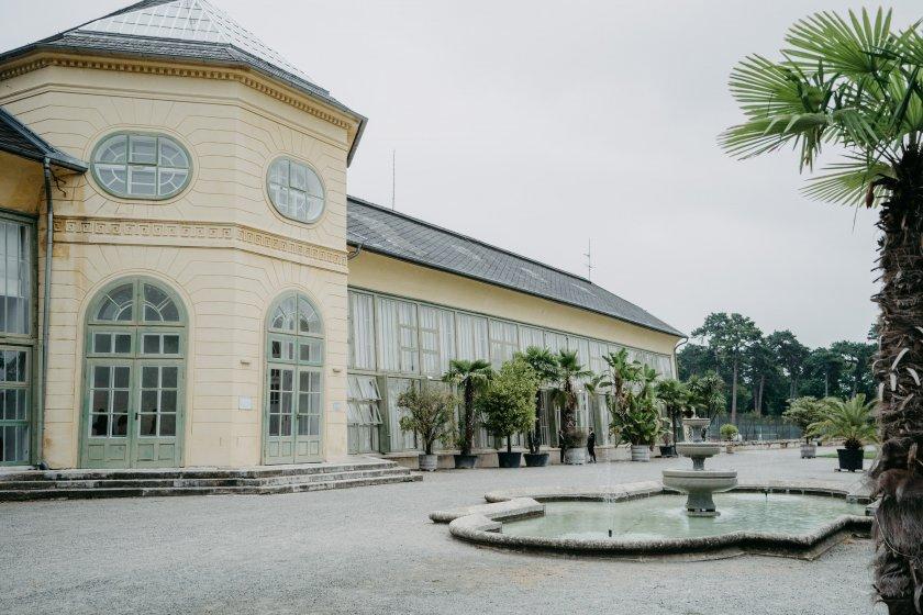orangerie-schlosspark-eisenstadt_hochzeitslocation_memories_&_emotions_photography_20200408120343724097