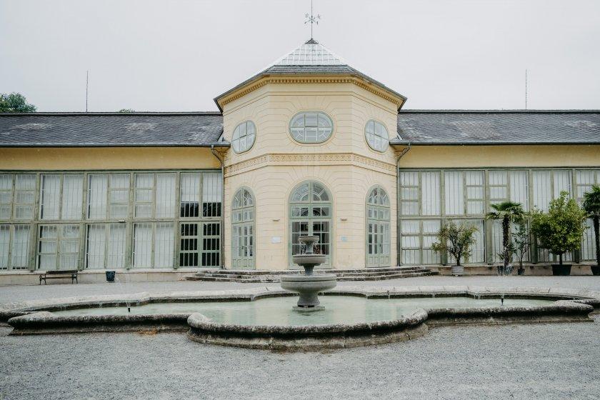 orangerie-schlosspark-eisenstadt_hochzeitslocation_memories_&_emotions_photography_20200408120346195884