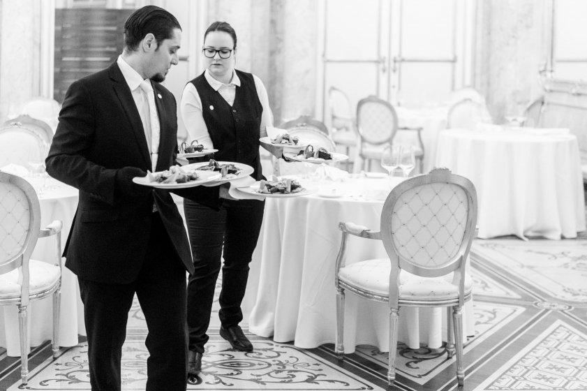 palais-coburg-residenz_hochzeitslocation_weddingreport_20190227105531559405