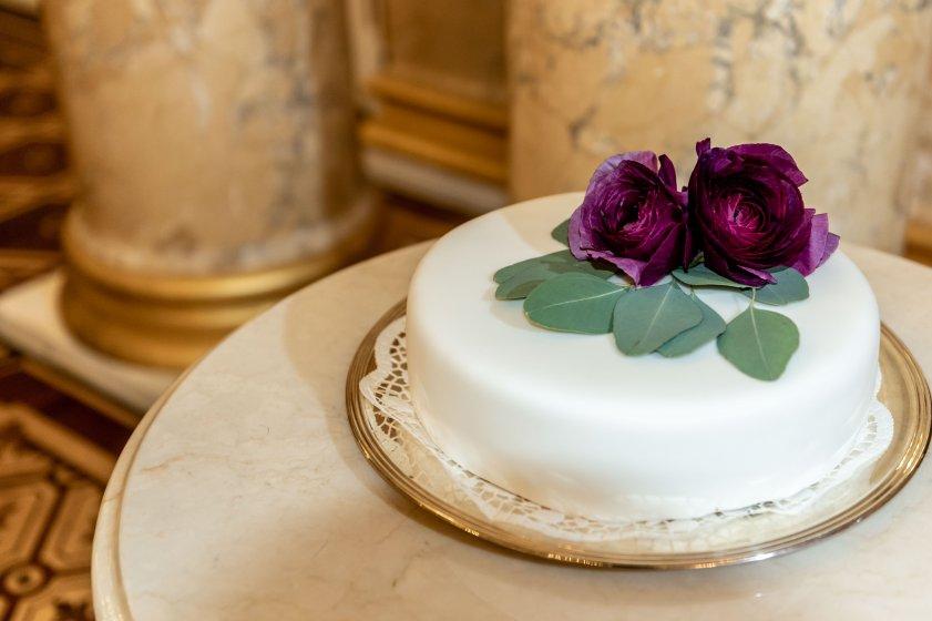 palais-coburg-residenz_hochzeitslocation_weddingreport_20190227105546925516