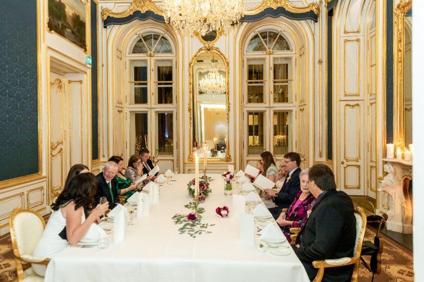 palais-coburg-residenz_hochzeitslocation_weddingreport_20190227105555236536