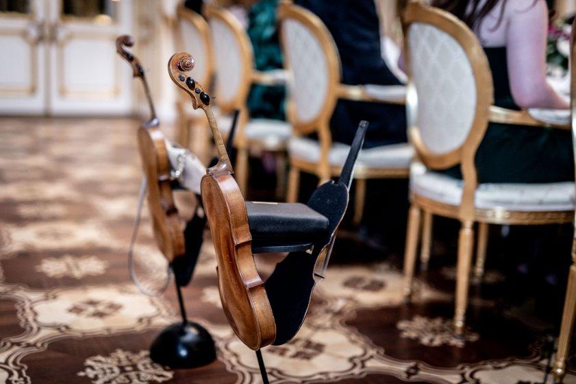 palais-coburg-residenz_hochzeitslocation_weddingreport_20190227105610683361