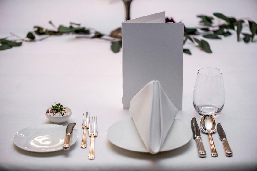 palais-coburg-residenz_hochzeitslocation_weddingreport_20190227105624167005