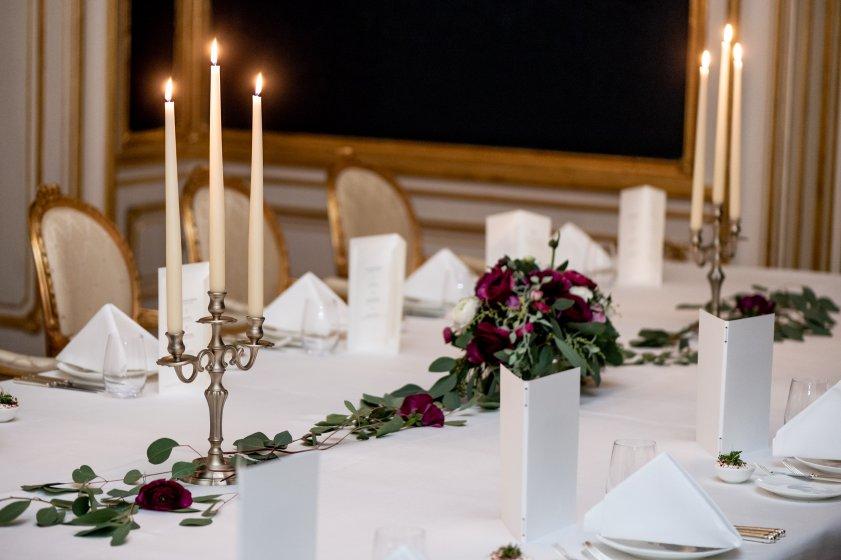 palais-coburg-residenz_hochzeitslocation_weddingreport_20190227105629203344