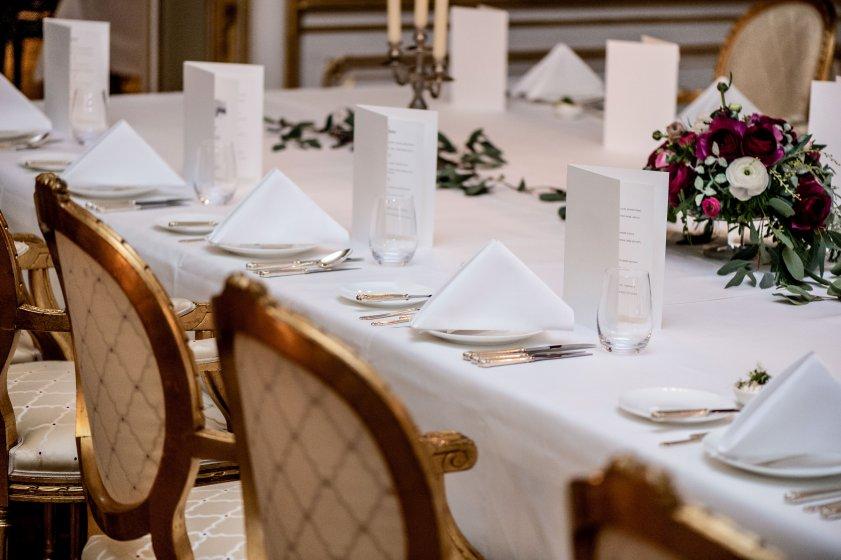 palais-coburg-residenz_hochzeitslocation_weddingreport_20190227105634530337