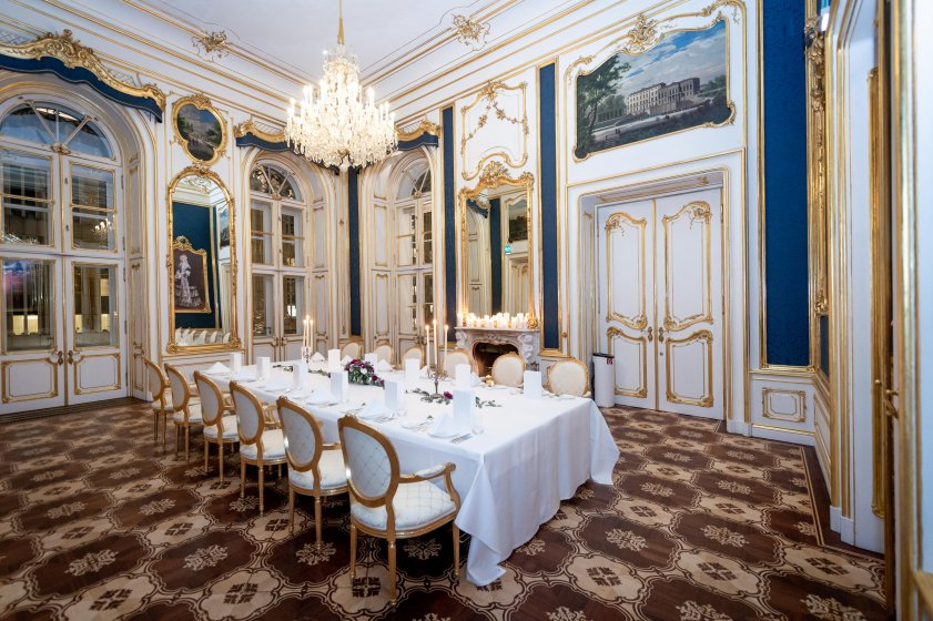 palais-coburg-residenz_hochzeitslocation_weddingreport_20190227105639598167