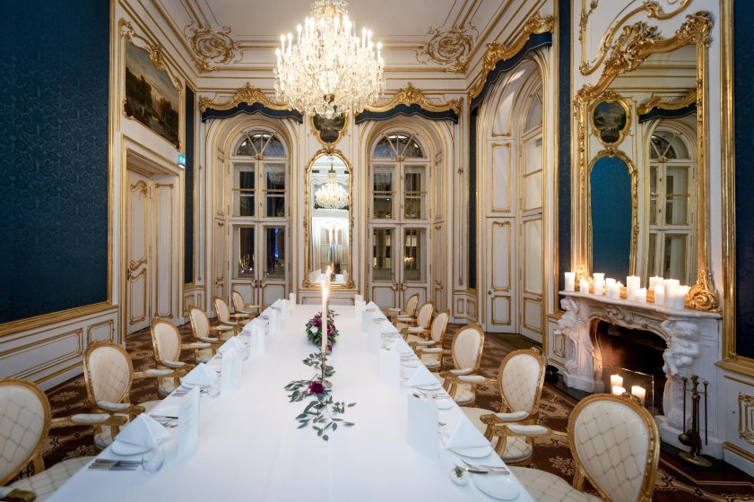palais-coburg-residenz_hochzeitslocation_weddingreport_20190227105644255947