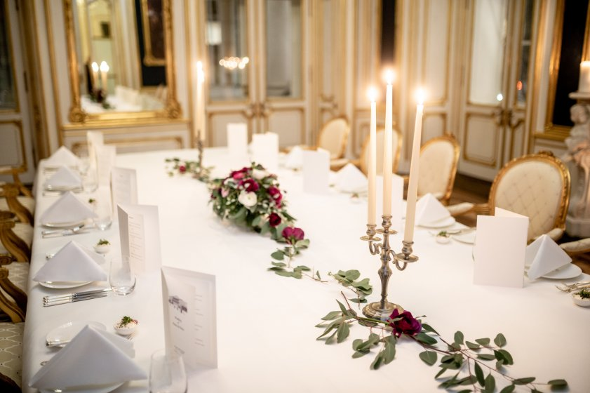 palais-coburg-residenz_hochzeitslocation_weddingreport_20190227105648701428