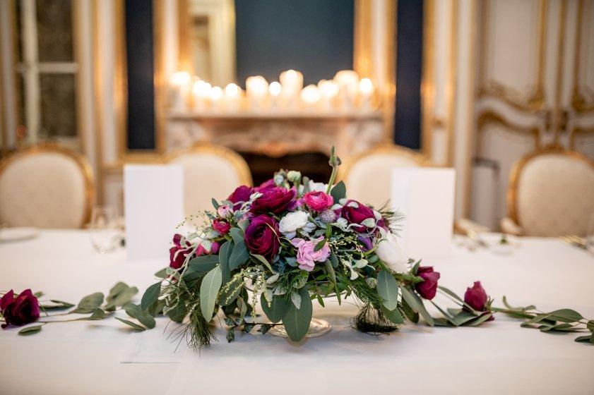 palais-coburg-residenz_hochzeitslocation_weddingreport_20190227105653361238
