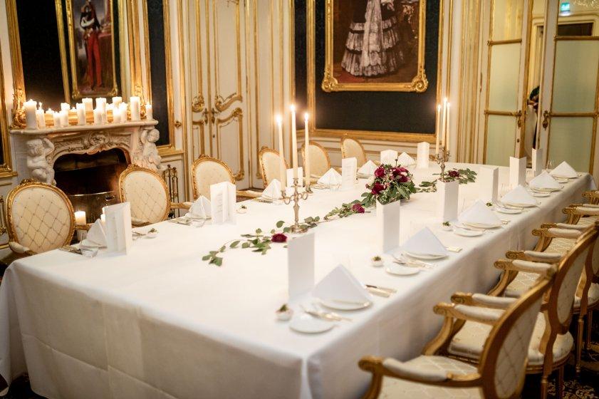palais-coburg-residenz_hochzeitslocation_weddingreport_20190227105657785261