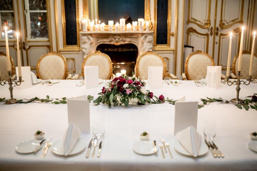 palais-coburg-residenz_hochzeitslocation_weddingreport_20190227105702934454