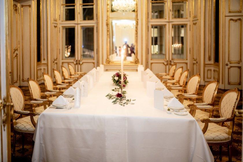 palais-coburg-residenz_hochzeitslocation_weddingreport_20190227105707837874