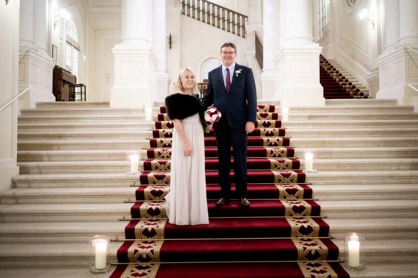 palais-coburg-residenz_hochzeitslocation_weddingreport_20190227105713369350