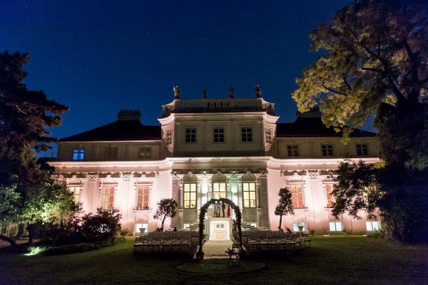 palais-schnburg_hochzeitslocation_weddingreport_00001
