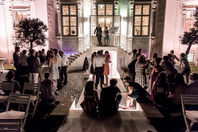 palais-schnburg_hochzeitslocation_weddingreport_00006