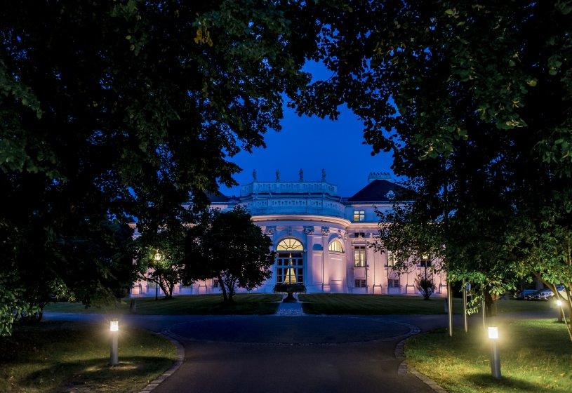 palais-schnburg_hochzeitslocation_weddingreport_00010