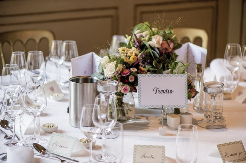 palais-schnburg_hochzeitslocation_weddingreport_00011