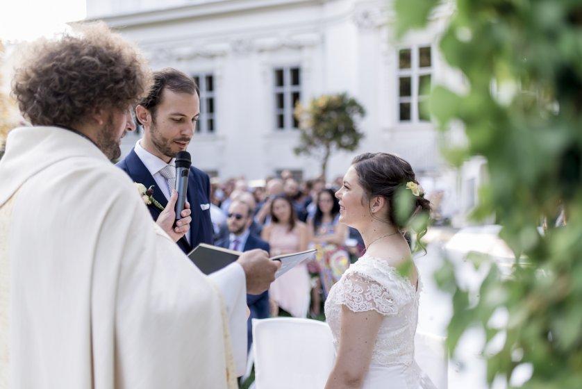 palais-schnburg_hochzeitslocation_weddingreport_00012