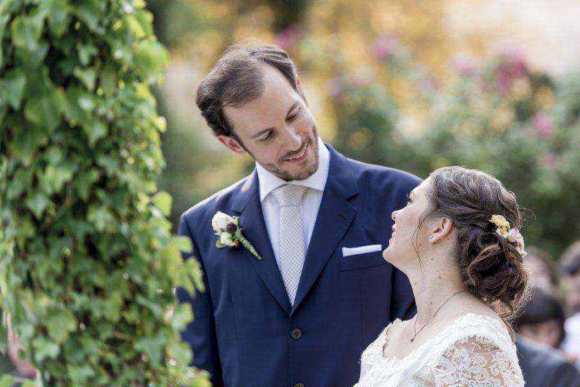 palais-schnburg_hochzeitslocation_weddingreport_00014