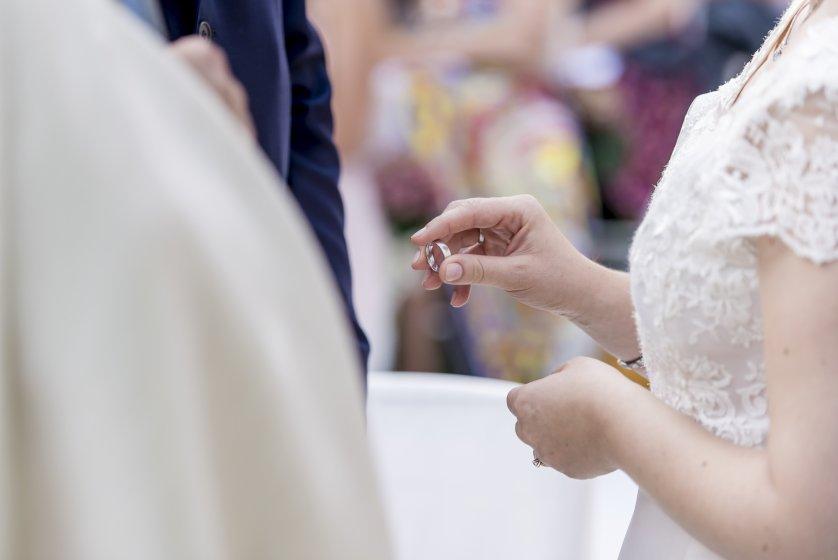 palais-schnburg_hochzeitslocation_weddingreport_00015