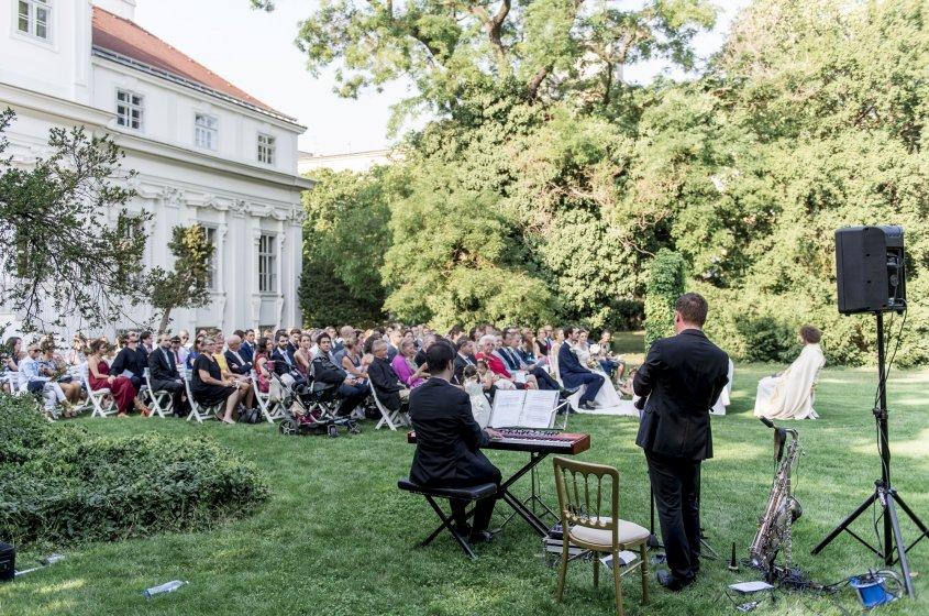 palais-schnburg_hochzeitslocation_weddingreport_00016