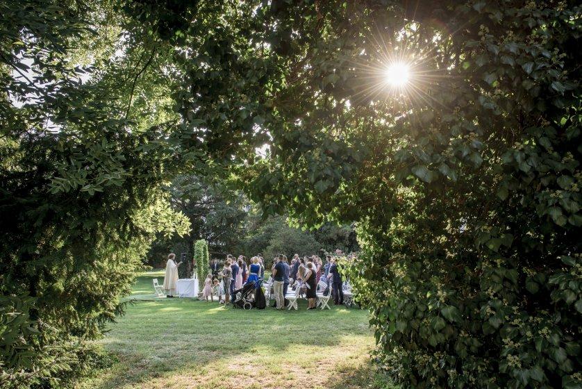palais-schnburg_hochzeitslocation_weddingreport_00017