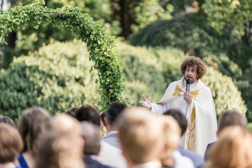 palais-schnburg_hochzeitslocation_weddingreport_00018