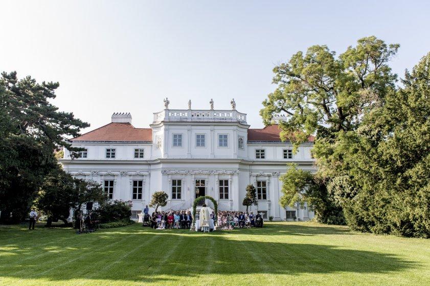 palais-schnburg_hochzeitslocation_weddingreport_00020