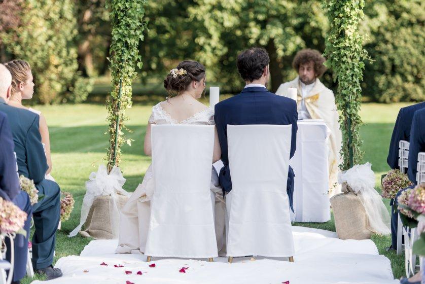 palais-schnburg_hochzeitslocation_weddingreport_00021