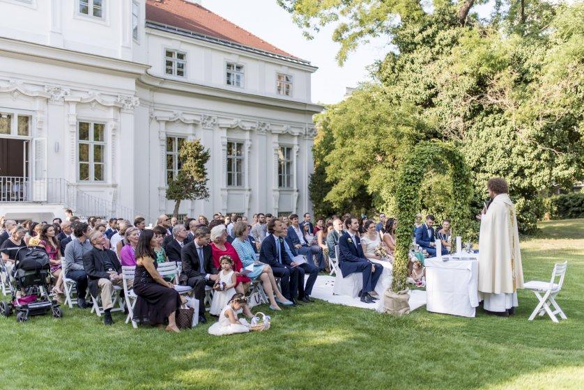 palais-schnburg_hochzeitslocation_weddingreport_00022