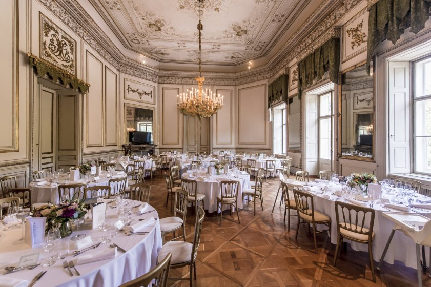 palais-schnburg_hochzeitslocation_weddingreport_00024