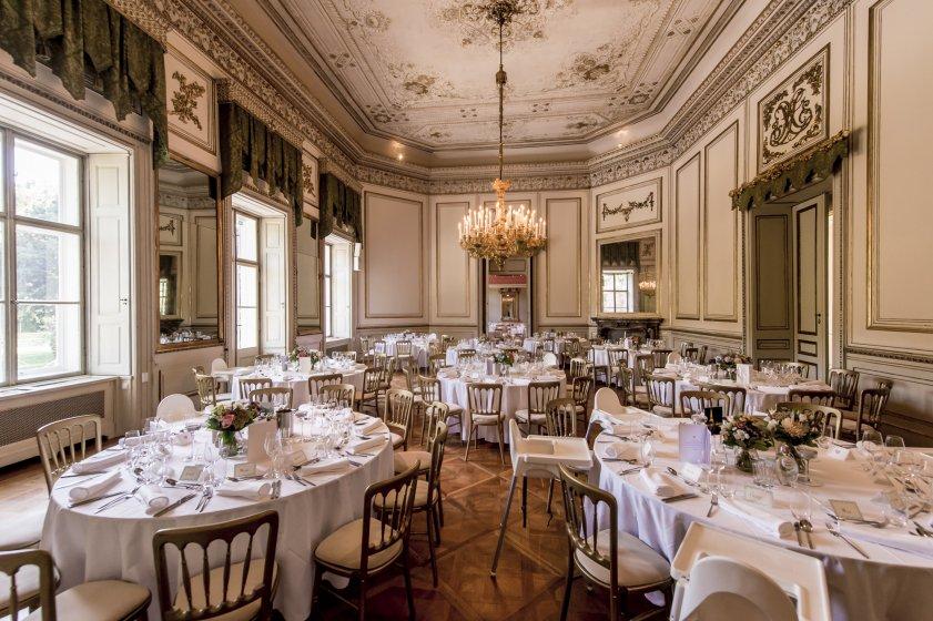 palais-schnburg_hochzeitslocation_weddingreport_00025