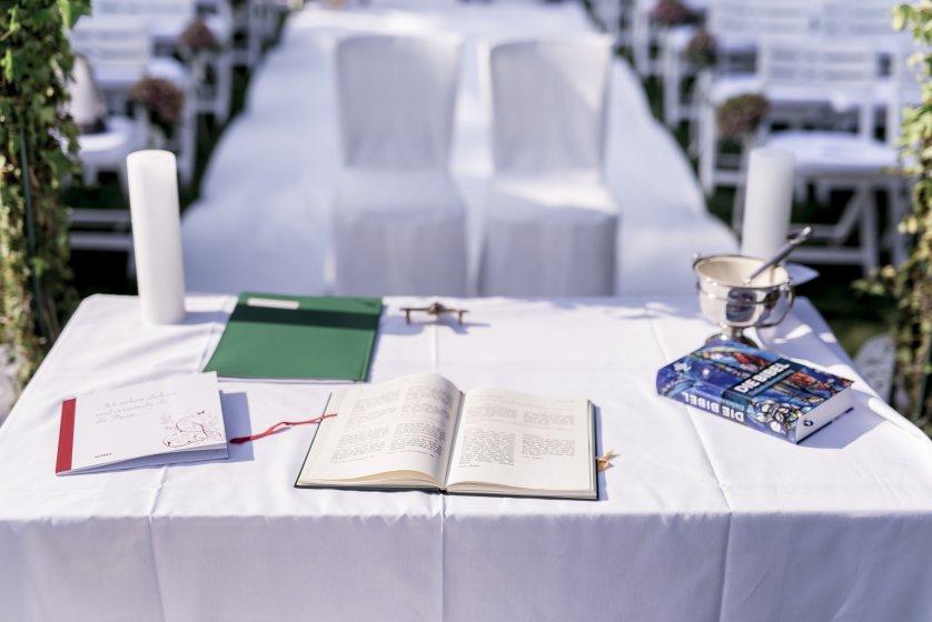 palais-schnburg_hochzeitslocation_weddingreport_00026