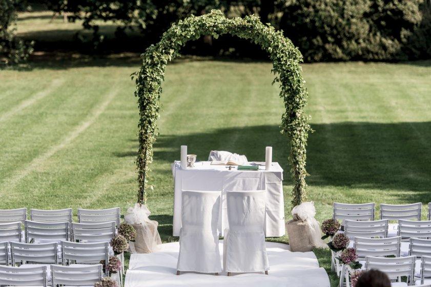 palais-schnburg_hochzeitslocation_weddingreport_00028