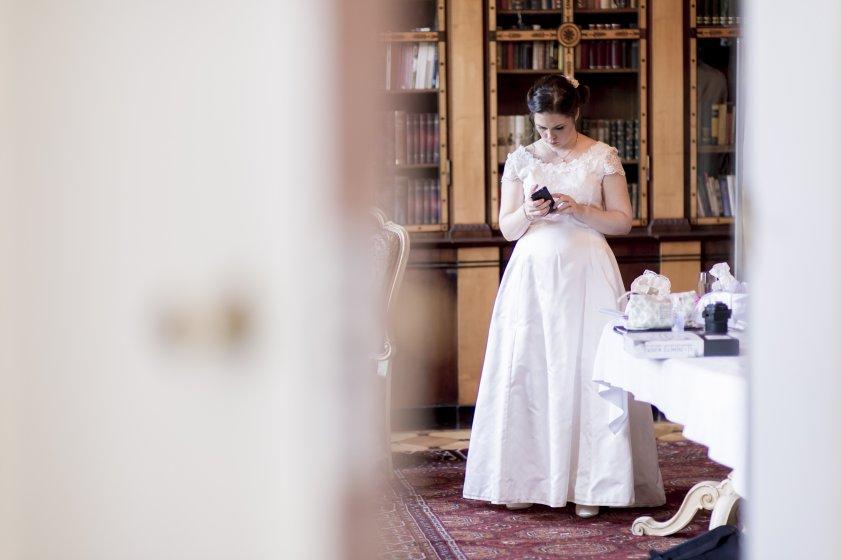 palais-schnburg_hochzeitslocation_weddingreport_00029