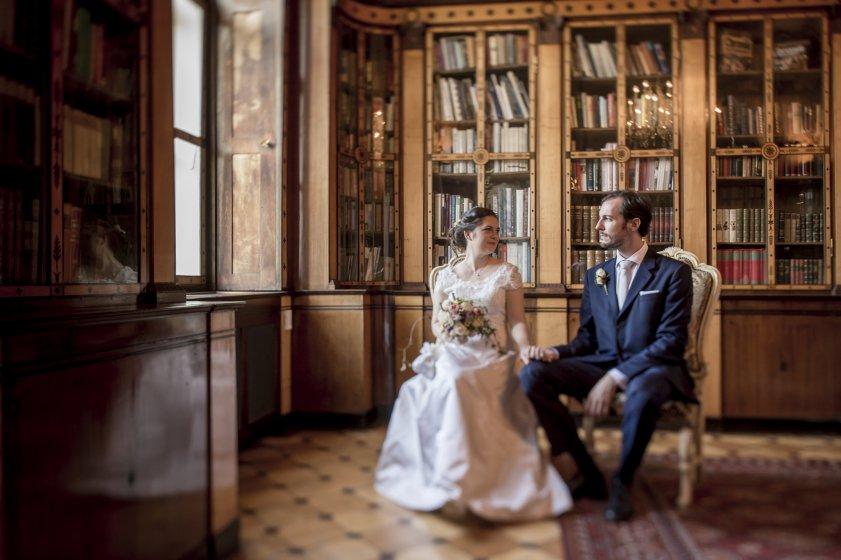 palais-schnburg_hochzeitslocation_weddingreport_00030