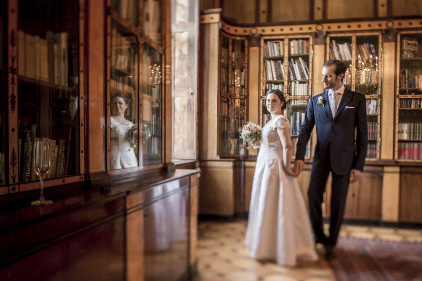 palais-schnburg_hochzeitslocation_weddingreport_00031