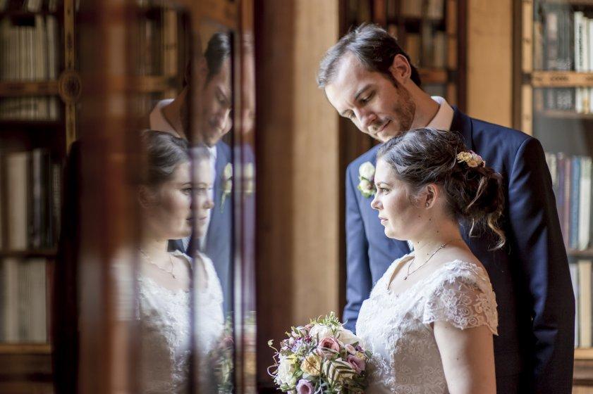 palais-schnburg_hochzeitslocation_weddingreport_00032