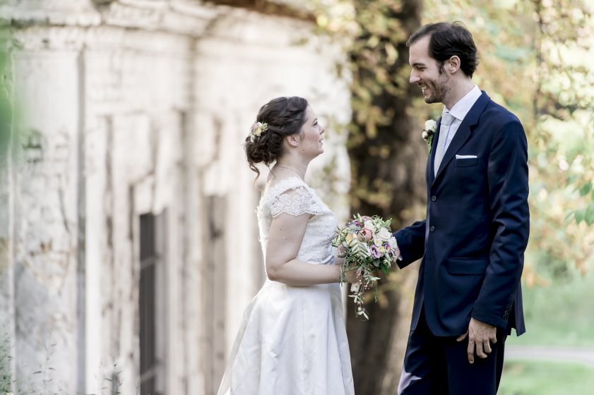 palais-schnburg_hochzeitslocation_weddingreport_00033